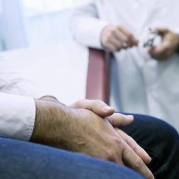 What is Prostatitis?