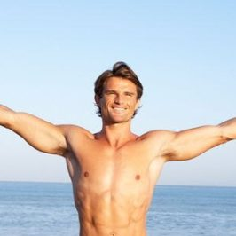 How To Increase Testosterone Levels Naturally and Safely