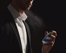 Pheromones For Men