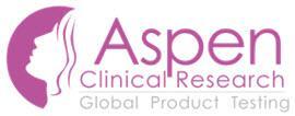 Aspen Clinical Research